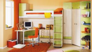 Луганск набор мебели