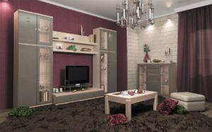 Мебель под заказ нужного размера