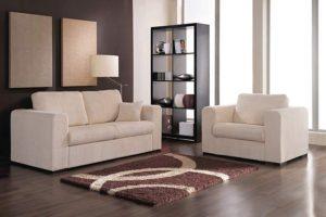 Мебель из качественных материалов