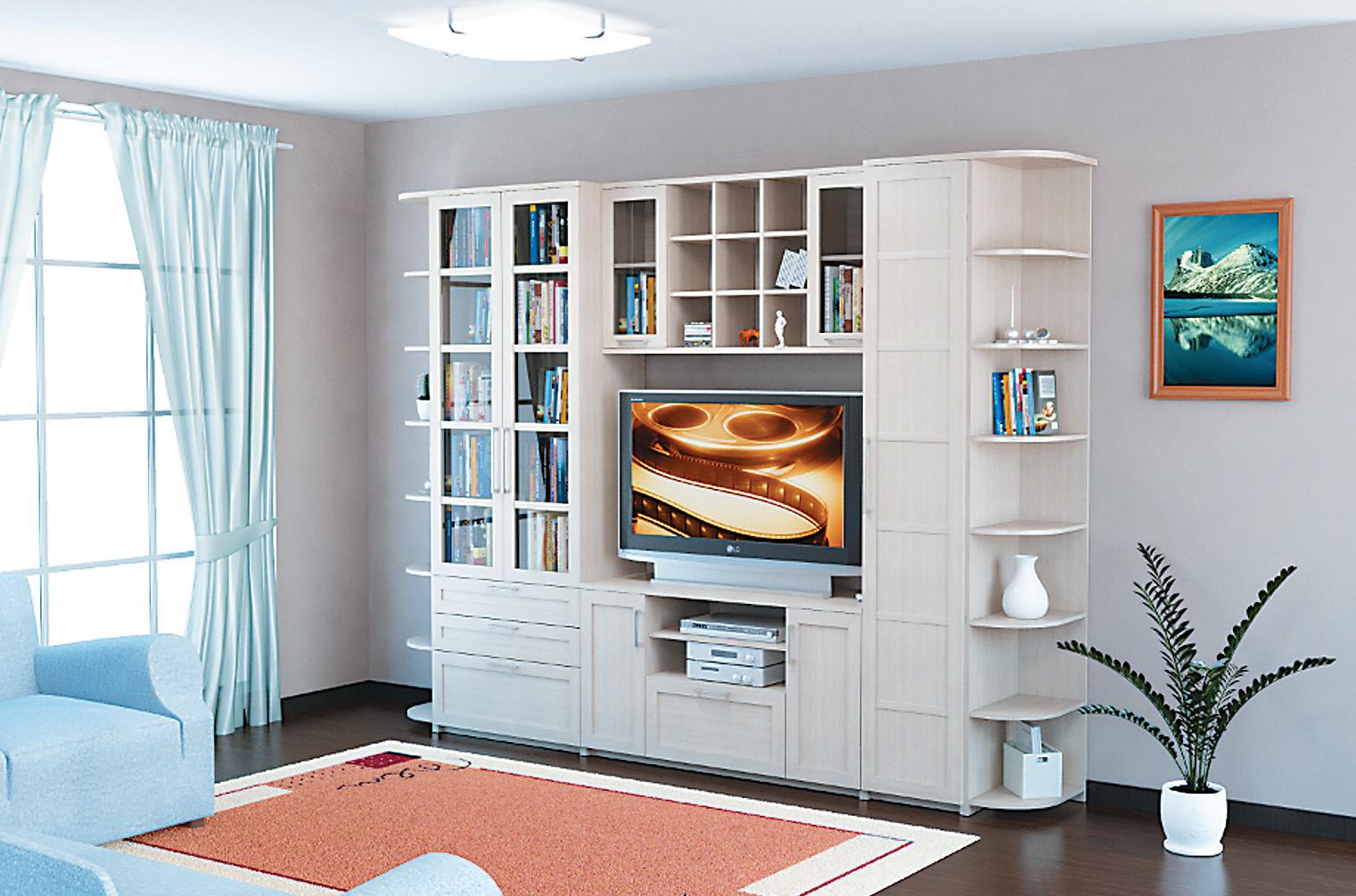 Мебель на заказ луганск.