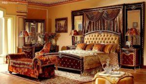 Высококачественная мебель для дома