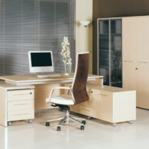 Офисная мебель в ЛНР