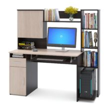 Стол для компьютера в ЛНР