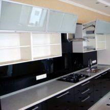 Мебель для кухни ЛНР