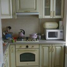 Мебель для кухни в Луганске