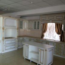 Мебель для кухни в ЛНР