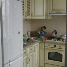 Кухни в ЛНР
