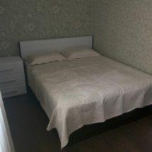 Кровать на заказ в Луганске