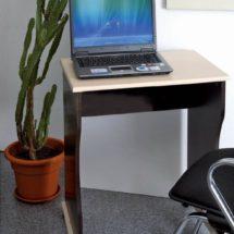 Компьютерные столы под заказ в Луганске