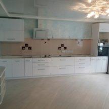 Мебель для кухонь