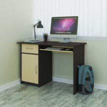Приобрести компьютерные столы