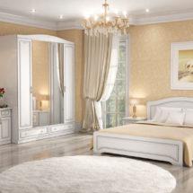 Спальня Луганск