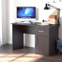 Заказать компьютерные столы в ЛНР