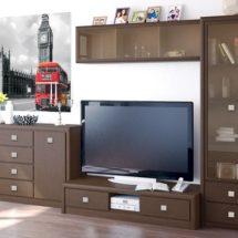 Мебель для гостиной в ЛНР