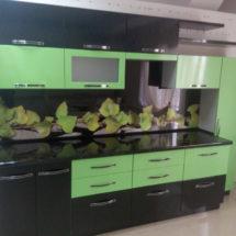 Зеленая кухня Луганск заказать