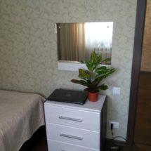 Мебель для спальни в Луганске