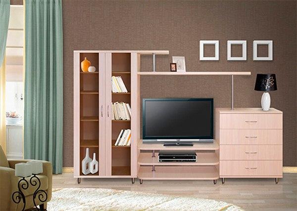 Мебель для гостиной Луганск