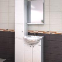 Ванные комнаты под заказ в Луганске