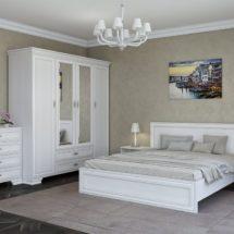 Купить спальню в ЛНР