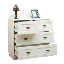 Мебель для спальни цена
