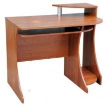Стол с подставкой ЛНР