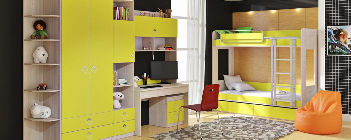 Оценка качества мебели в Луганске